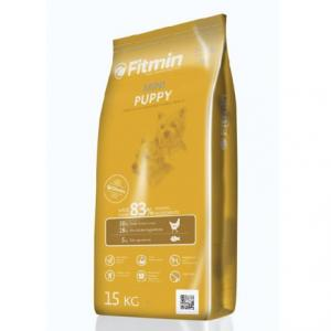 FITMIN DOG MINI PUPPY 1.5KG
